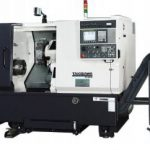 WHEEL REPAIR CNC LATHE